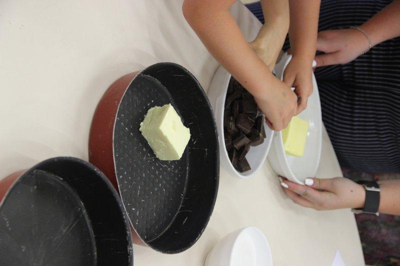 Mâmies pâtissières 27.06 (18)