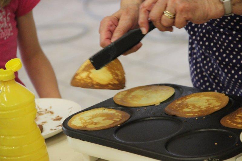 Mâmies pâtissières 27.06 (39)
