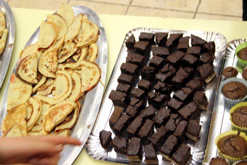 Mâmies pâtissières 27.06 (46)
