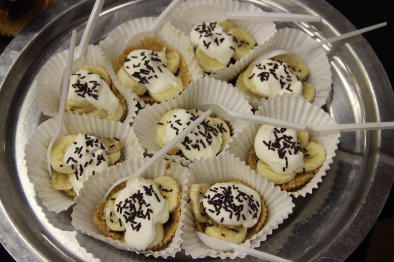 Mâmies pâtissières 27.06 (56)