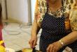 Mâmies pâtissières 27.06 (38)