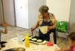 Mâmies pâtissières 27.06 (42)