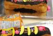 Mâmies pâtissières 27.06 (50)